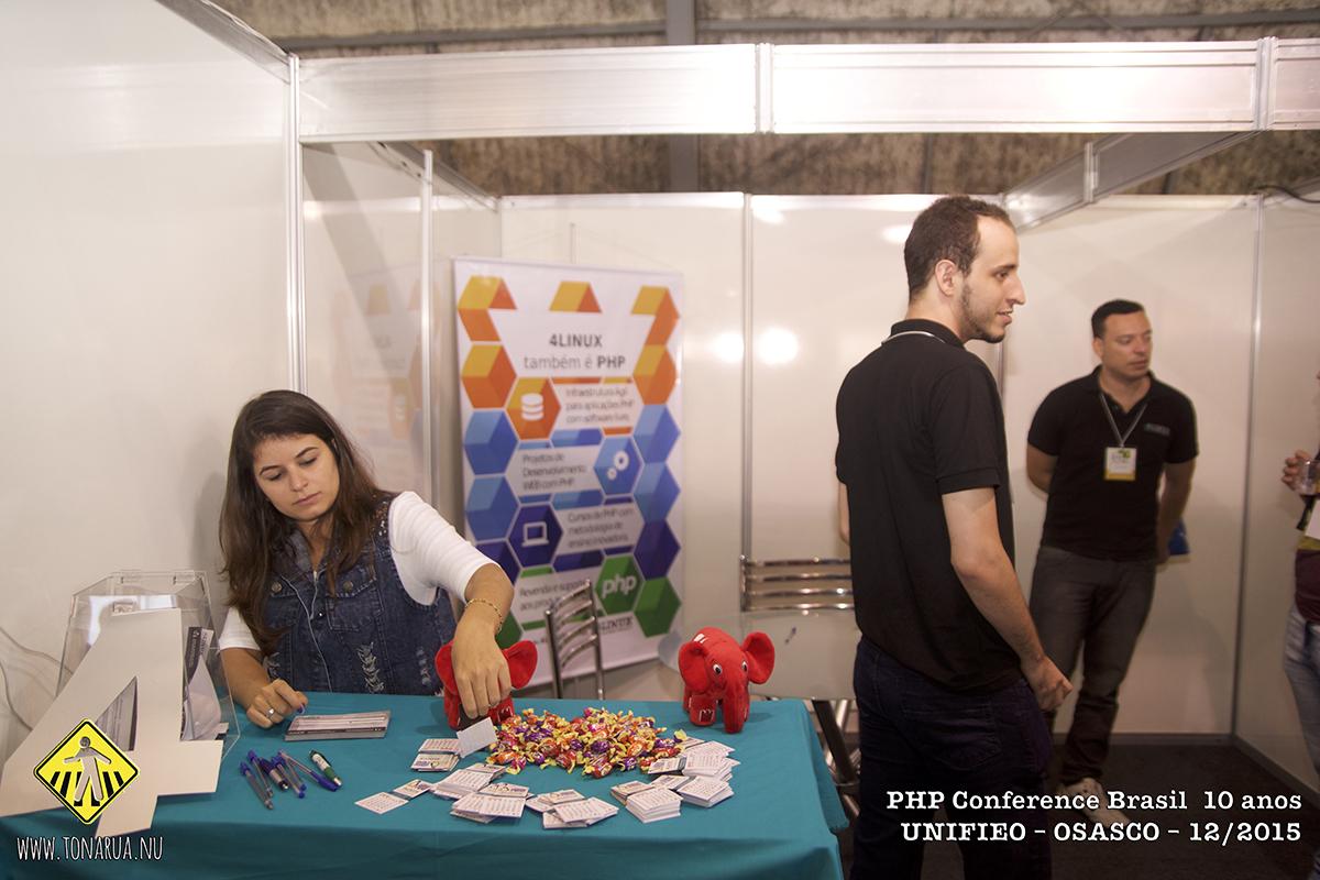 PHPCONF201