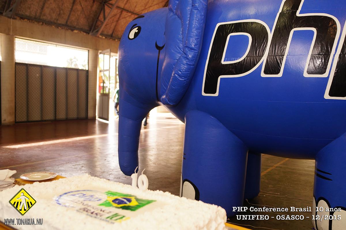 PHPCONF305