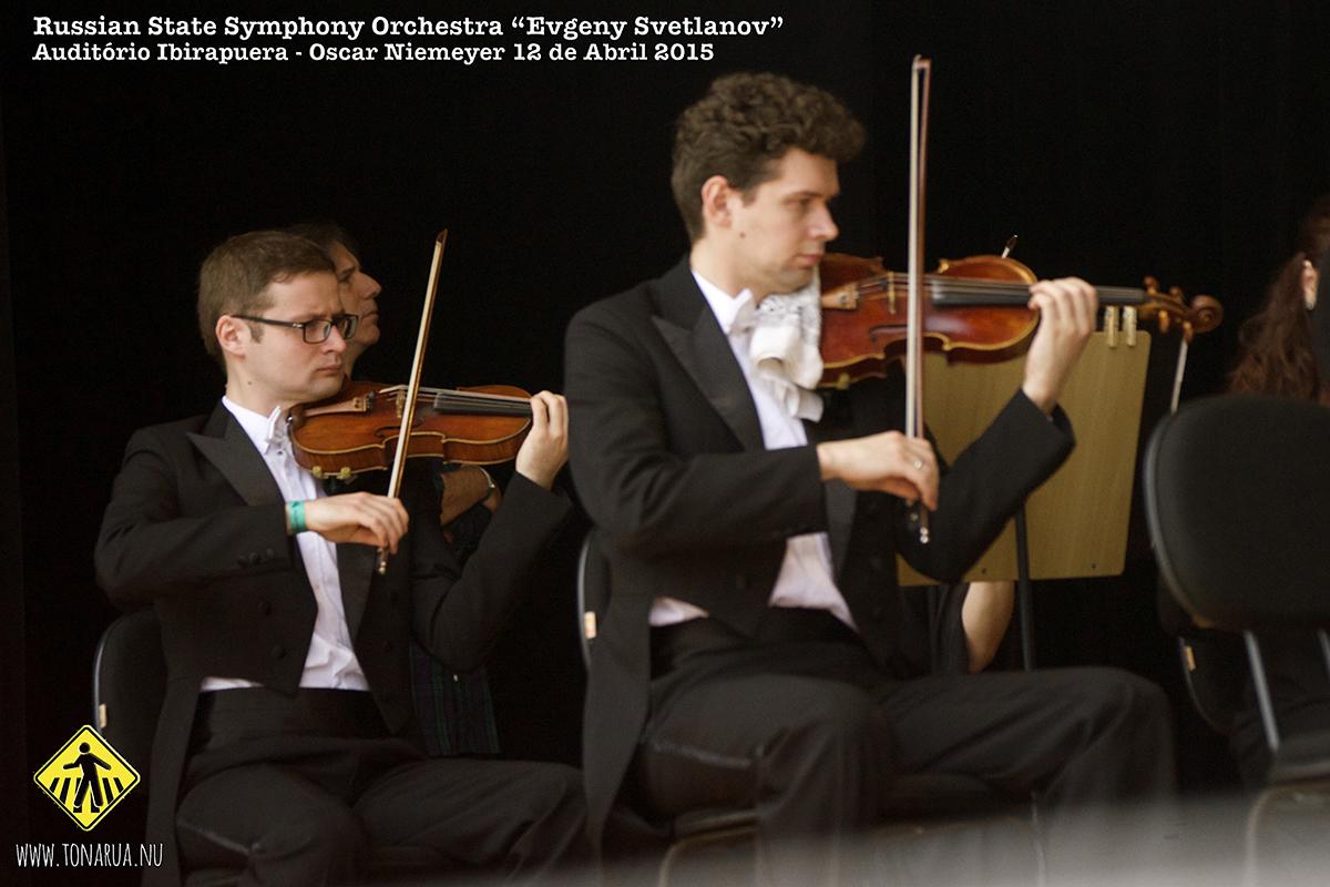Russian_Orchestra083.jpg