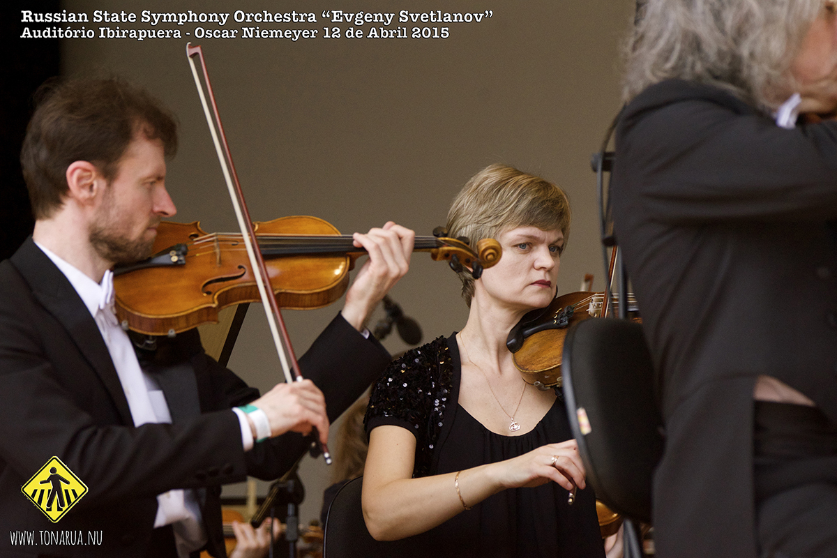 Russian_Orchestra082.jpg