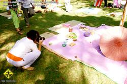 MASSAGEM_THAI_074.jpg