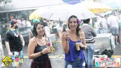 PrimaveraTAmo043.jpg