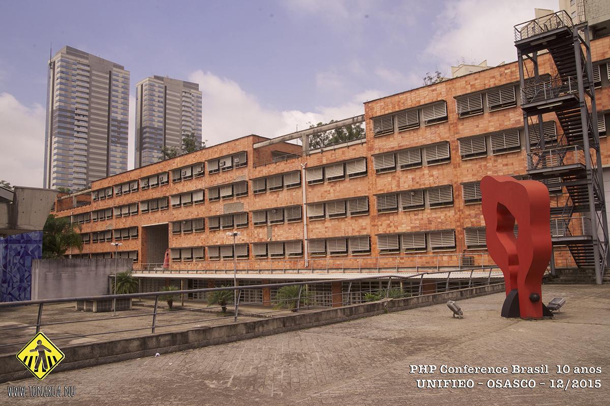 PHPCONF135