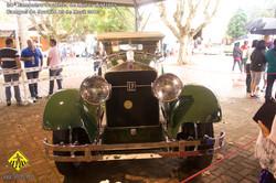 auto143.jpg