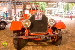 auto138.jpg