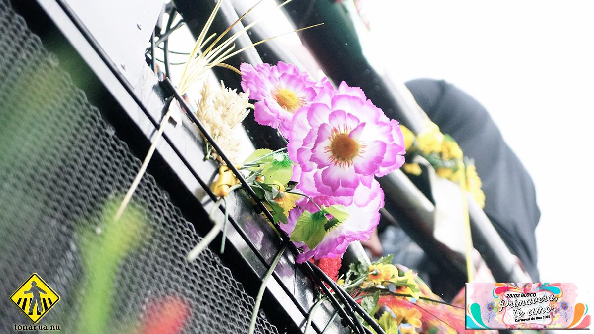 PrimaveraTAmo026.jpg