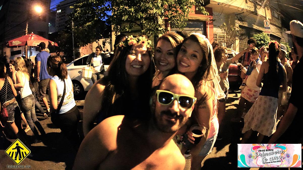 PrimaveraTAmo251.jpg