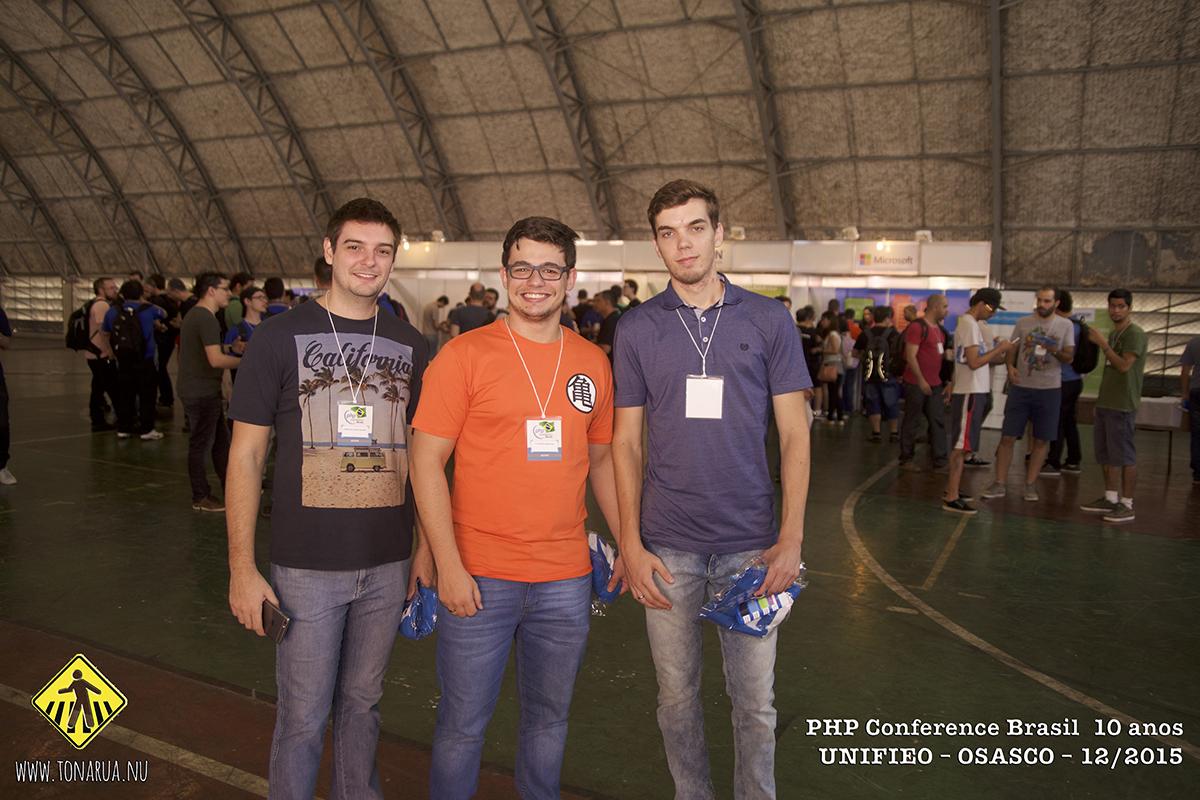 PHPCONF210