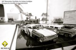 auto018.jpg