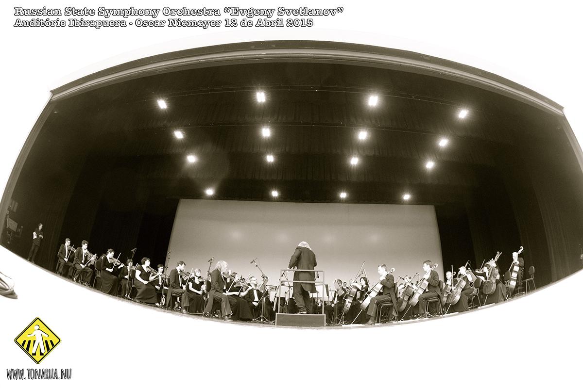 Russian_Orchestra089.jpg
