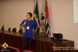 PHPCONF259