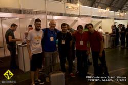 PHPCONF117
