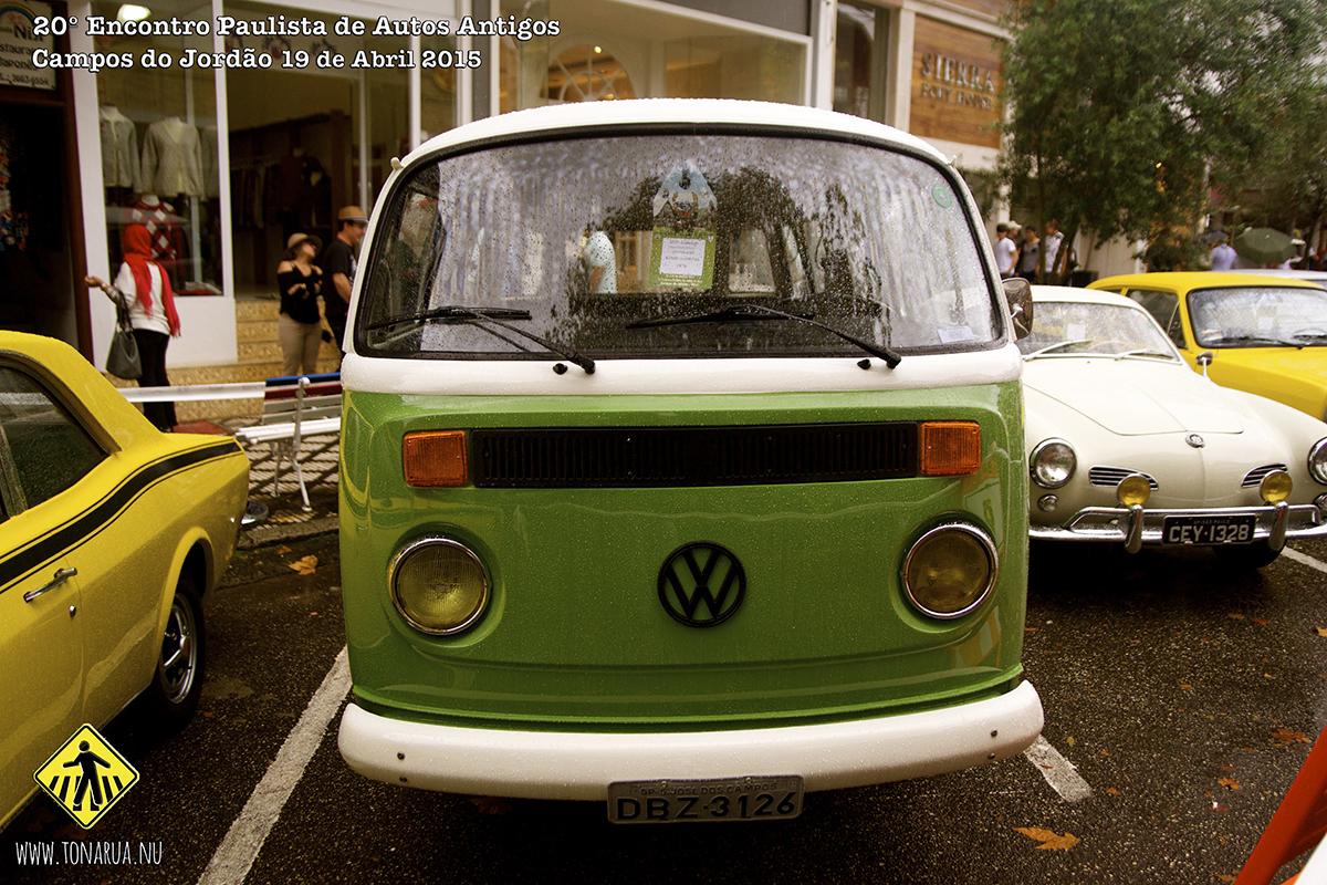 auto115.jpg