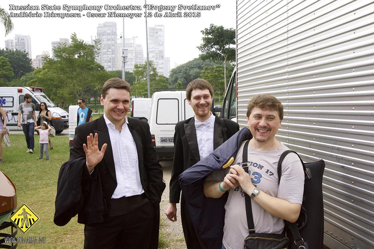 Russian_Orchestra214.jpg