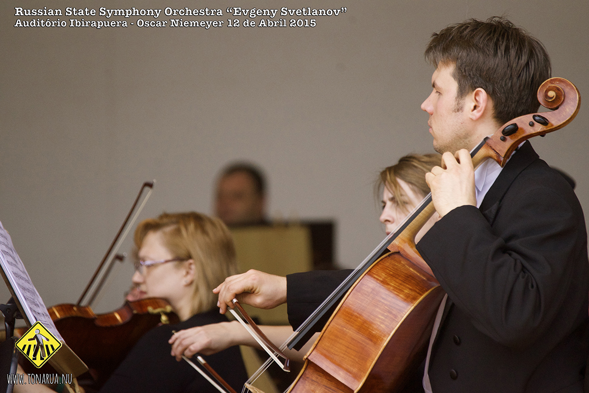 Russian_Orchestra078.jpg