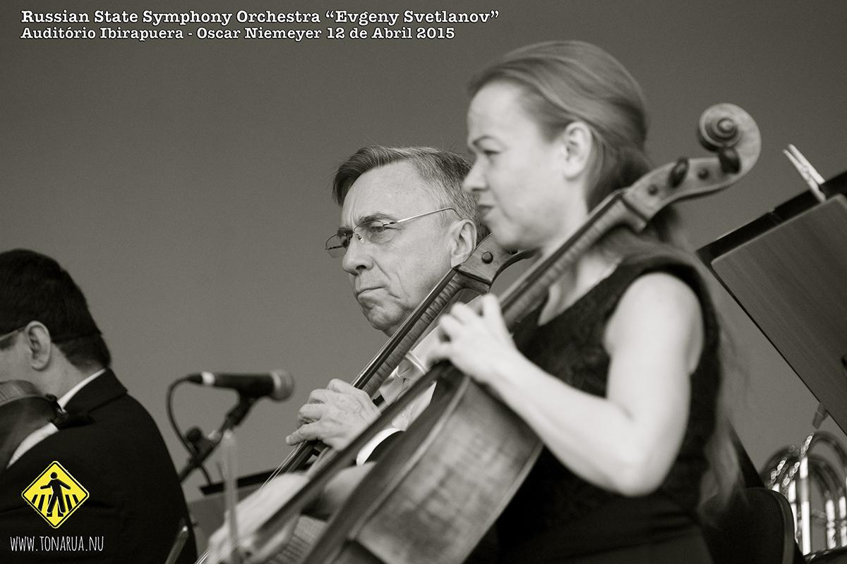 Russian_Orchestra070.jpg