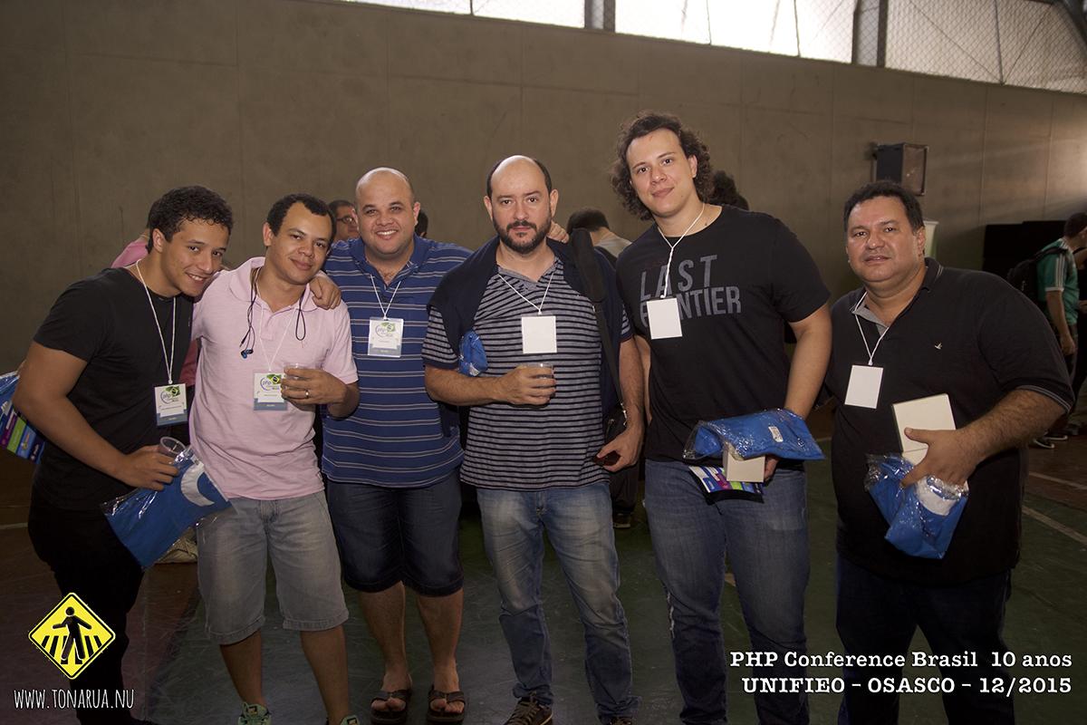 PHPCONF194