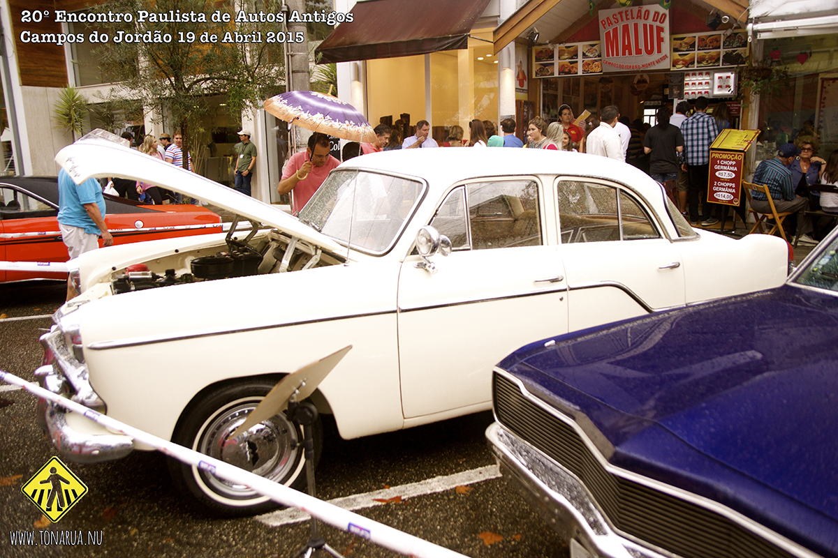 auto103.jpg