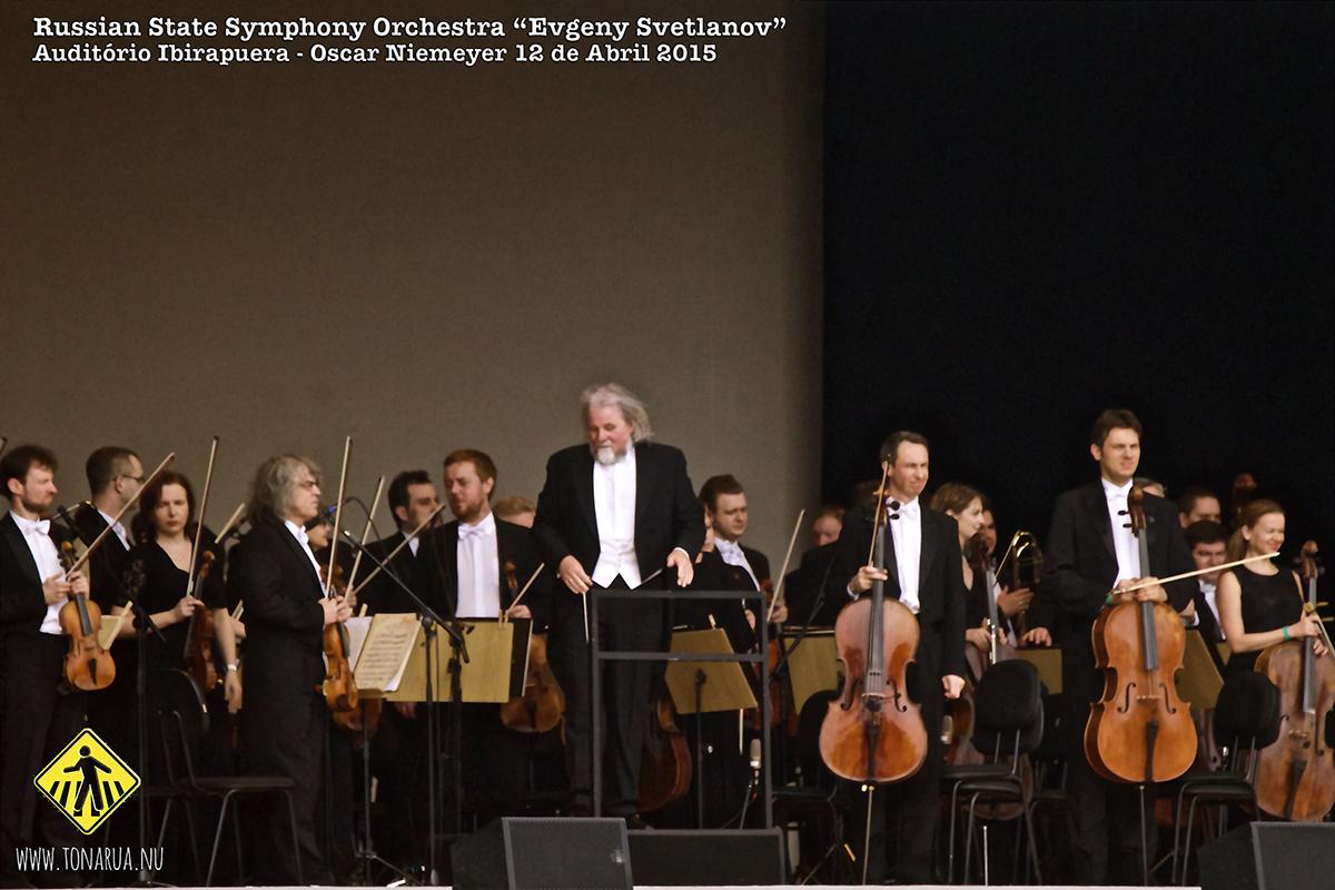 Russian_Orchestra117.jpg