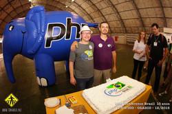 PHPCONF306