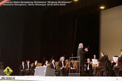 Russian_Orchestra075.jpg