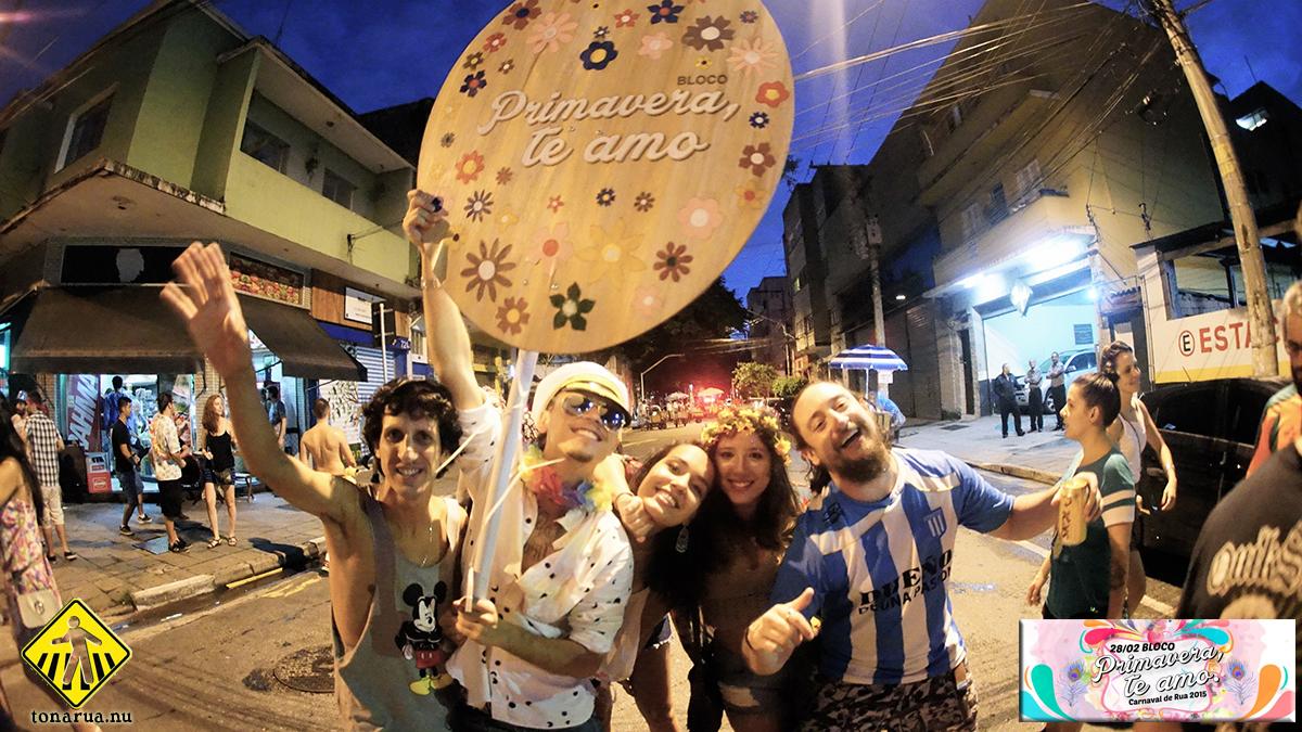 PrimaveraTAmo244.jpg