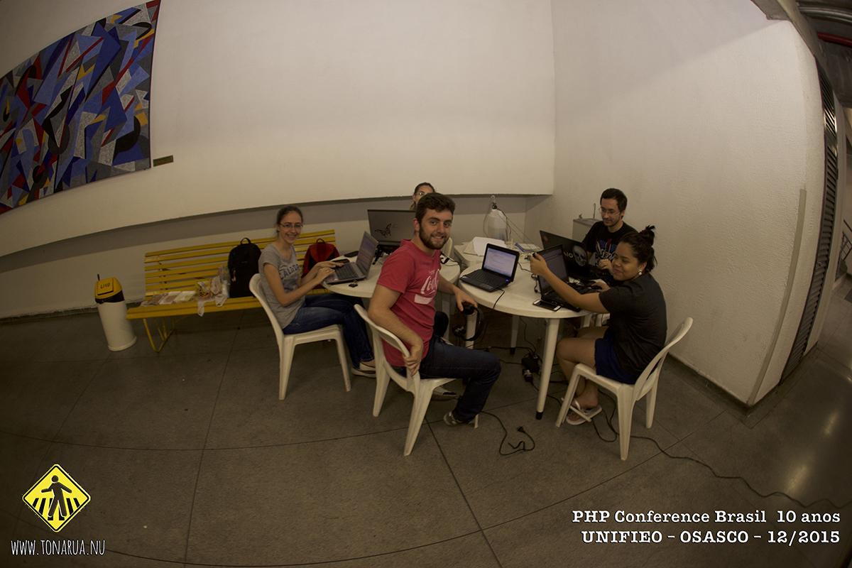 PHPCONF253