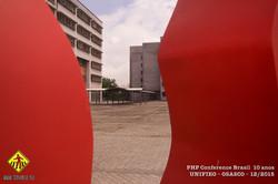 PHPCONF125