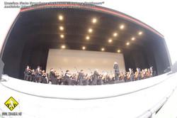Russian_Orchestra088.jpg