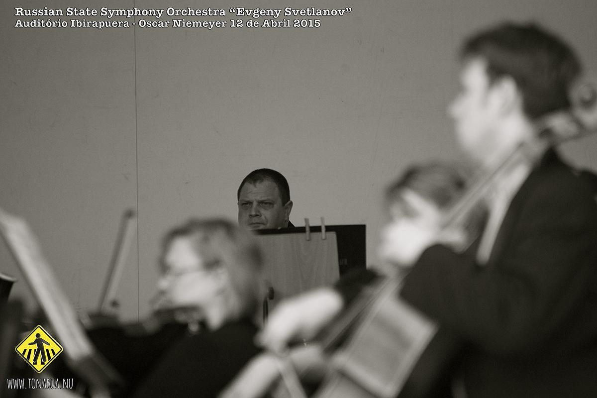 Russian_Orchestra079.jpg