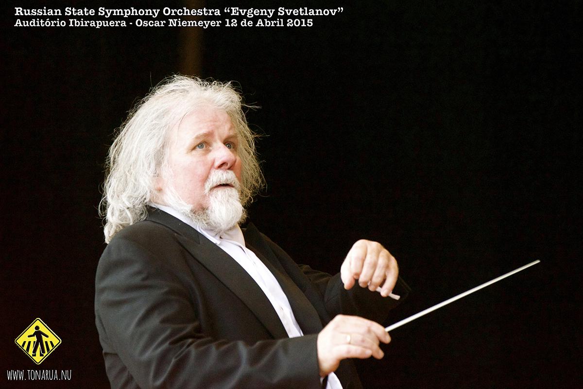 Russian_Orchestra071.jpg