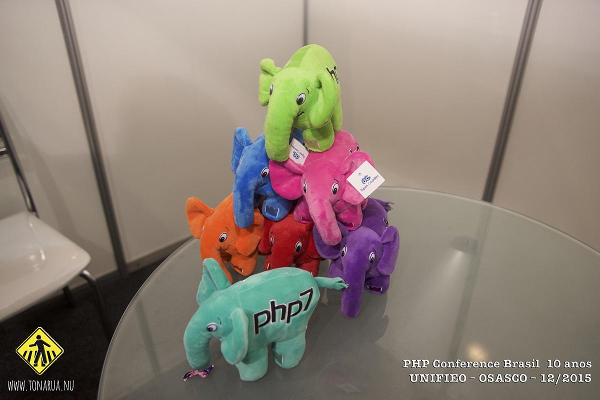 PHPCONF089