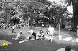 MASSAGEM_THAI_059.jpg