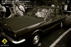 auto116.jpg