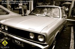 auto126.jpg