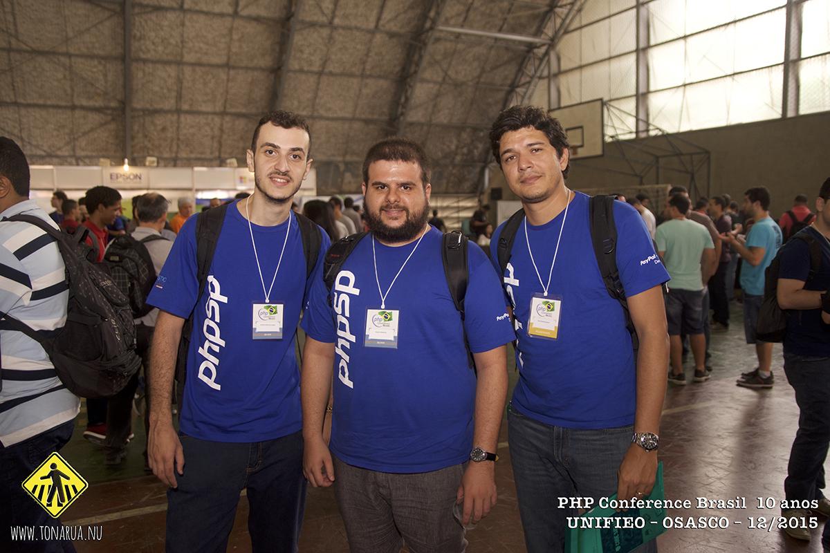PHPCONF112