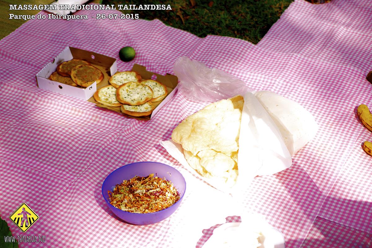 MASSAGEM_THAI_077.jpg
