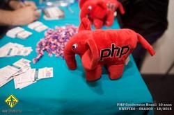 PHPCONF086