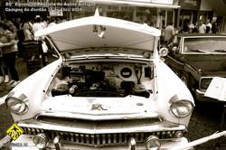 auto104.jpg