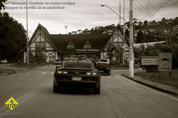 auto160.jpg