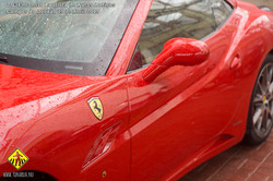 auto145.jpg