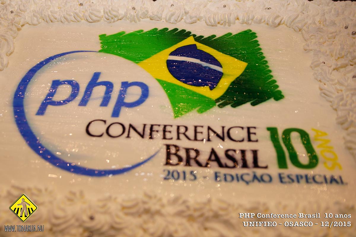 PHPCONF291