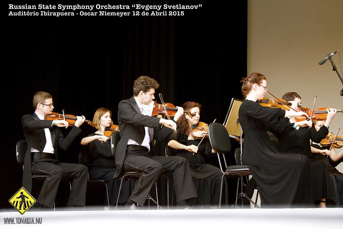 Russian_Orchestra068.jpg