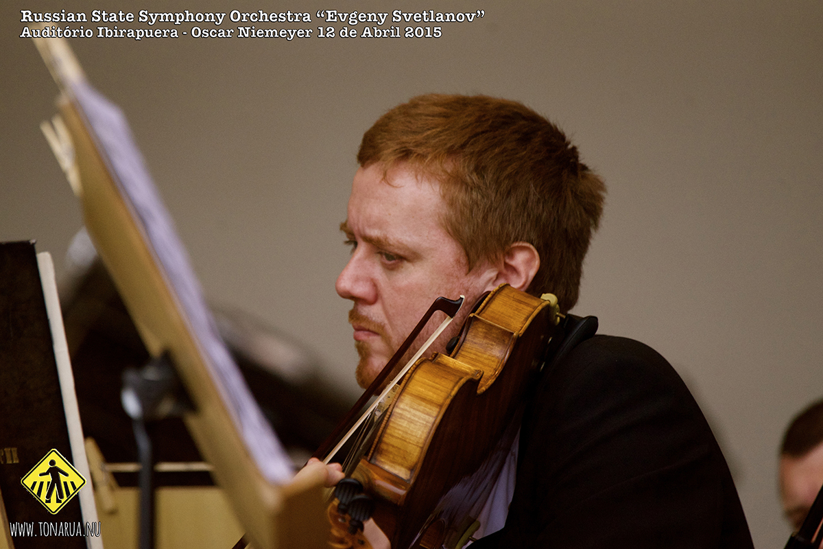 Russian_Orchestra080.jpg