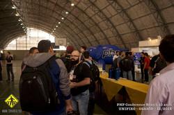 PHPCONF114