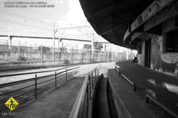 4-4-15_Sarau001.jpg