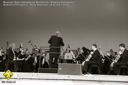 Russian_Orchestra076.jpg