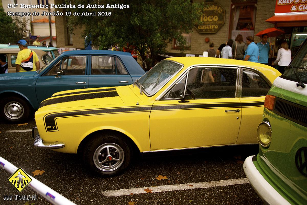 auto114.jpg
