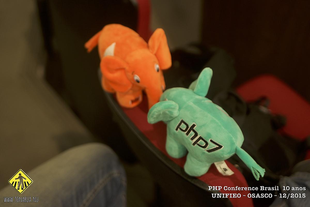 PHPCONF047