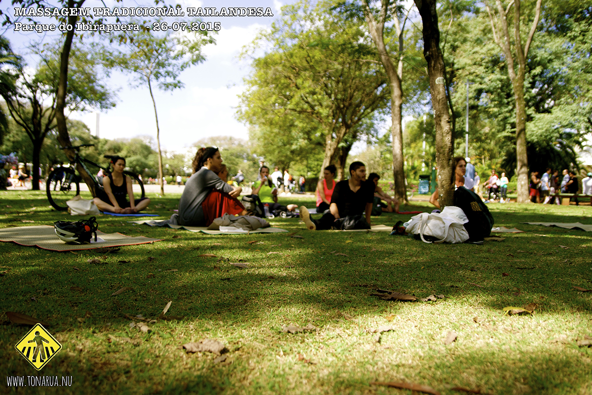 MASSAGEM_THAI_075.jpg
